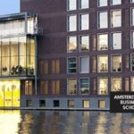 3 Amsterdam Business School