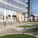 5 Northumbria University