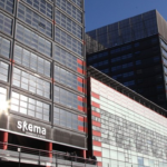 5 Skema Business School