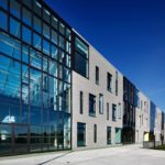 2 Athlone Institute of Technology