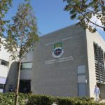 3 Athlone Institute of Technology