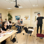 Galway Business School 22 05 15