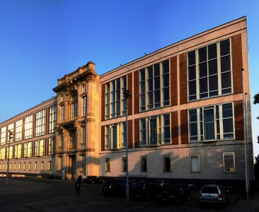 The European School of Management and Technology